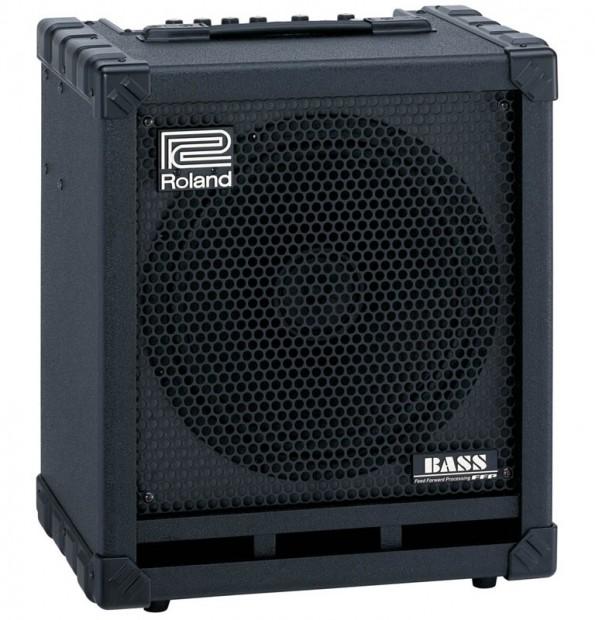 Roland Cube100