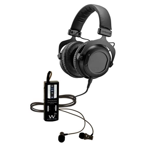 Wi-AudioLink-Pro-Audio-Monitoring-500x500[1]