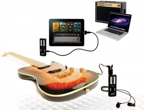 wi-digital-wi-alp55-kytara